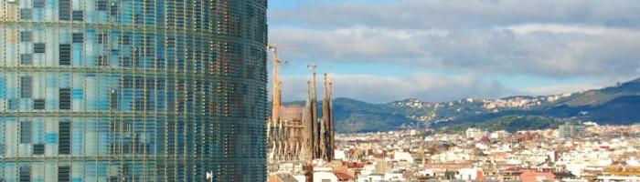 Hispanizate-barcelona